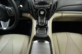 2020 Acura RDX Technology