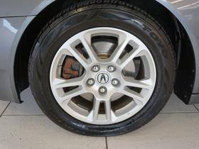 2009 Acura TL
