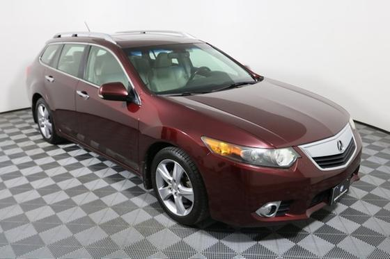 2011 Acura TSX 2.4:24 car images available