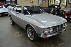 1974 Alfa Romeo Classics GTV:10 car images available
