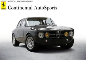 1969 Alfa Romeo Classics GTV:24 car images available