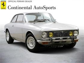 1974 Alfa Romeo Classics GTV:24 car images available