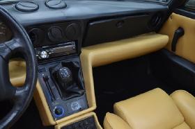 1993 Alfa Romeo Classics Spider Veloce