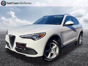2020 Alfa Romeo Stelvio :22 car images available