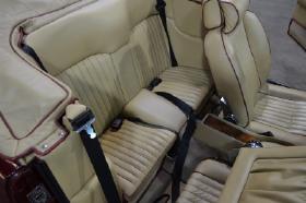 1985 Aston Martin Classics V8 Volante