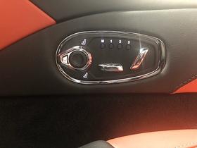 2020 Aston Martin DB11