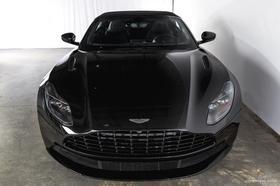2019 Aston Martin DB11 V8 Volante