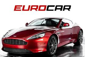 2015 Aston Martin DB9 :24 car images available