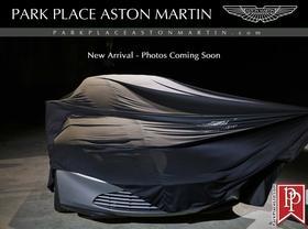 2015 Aston Martin DB9 Volante : Car has generic photo