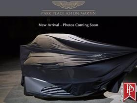 2016 Aston Martin DB9 Volante:2 car images available