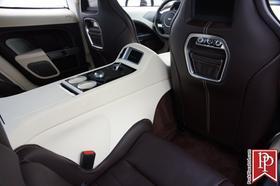 2014 Aston Martin Rapide S