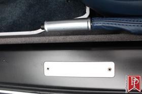 2015 Aston Martin V12 Vantage S Roadster