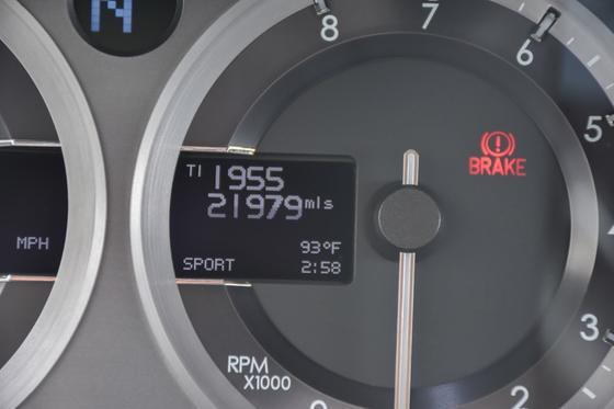 2014 Aston Martin V8 Vantage Coupe