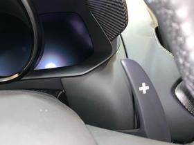 2019 Aston Martin V8 Vantage Coupe