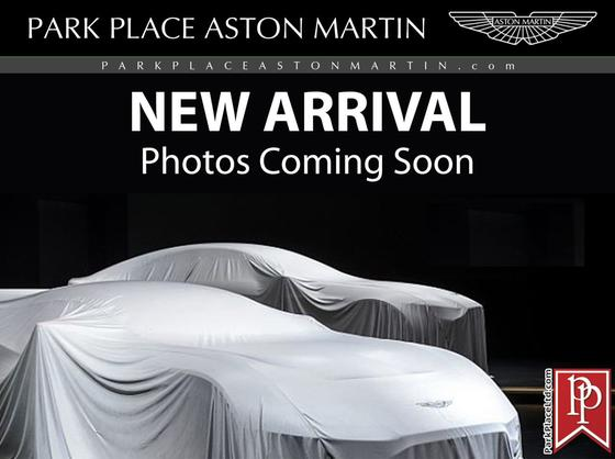 2015 Aston Martin V8 Vantage GT Roadster:2 car images available