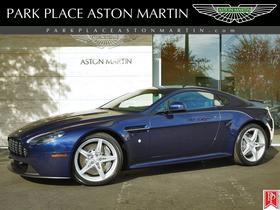 2016 Aston Martin V8 Vantage GT:24 car images available