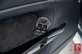 2016 Aston Martin V8 Vantage GTS
