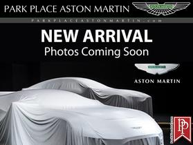 2015 Aston Martin Vanquish :2 car images available