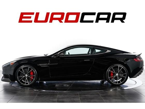 Exotic Car Dealers In Costa Mesa