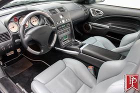 2005 Aston Martin Vanquish S