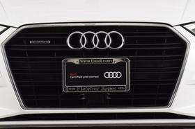 2017 Audi A3