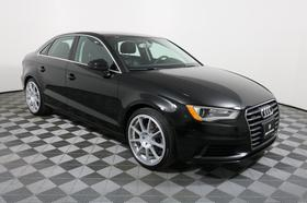 2015 Audi A3 2.0T Premium Plus:24 car images available