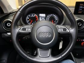 2015 Audi A3 2.0T Premium Plus