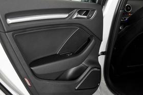 2020 Audi A3 2.0T Premium Plus