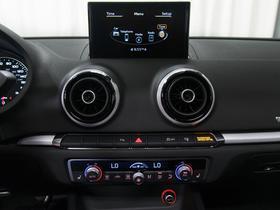 2016 Audi A3 2.0T Premium