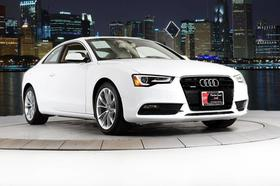 2013 Audi A5 :24 car images available