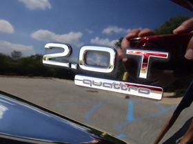 2011 Audi A5 2.0T Premium Plus