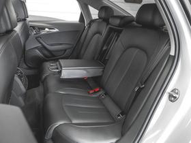 2015 Audi A6 2.0T Premium
