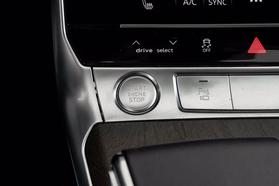 2019 Audi A6 3.0