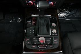 2014 Audi A6 3.0L TDI Prestige