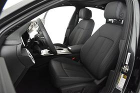 2019 Audi A6 3.0T Prestige