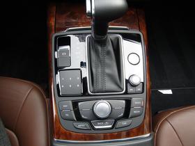 2014 Audi A7 3.0 Premium Plus