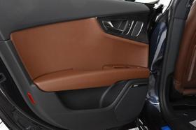 2018 Audi A7  3.0 Prestige