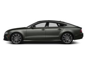2014 Audi A7 3.0 Prestige:22 car images available
