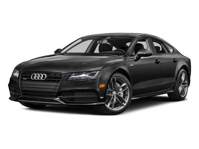 2015 Audi A7 3.0 Prestige : Car has generic photo