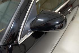 2005 Audi A8