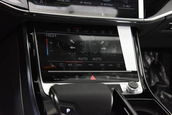 2019 Audi A8 4.2 L