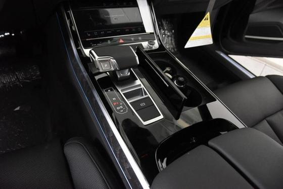 2020 Audi A8 4.2 L