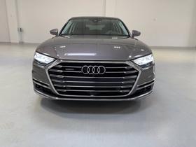 2019 Audi A8 4.2 L:15 car images available