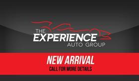 2013 Audi A8 L 4.0T : Car has generic photo