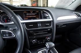 2016 Audi Allroad 2.0T Premium Plus