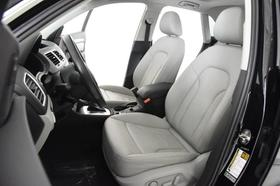 2015 Audi Q3 2.0T Premium Plus
