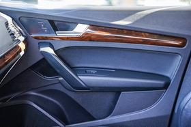 2018 Audi Q5 2.0T Premium Plus