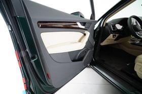 2018 Audi Q5 3.2 Premium