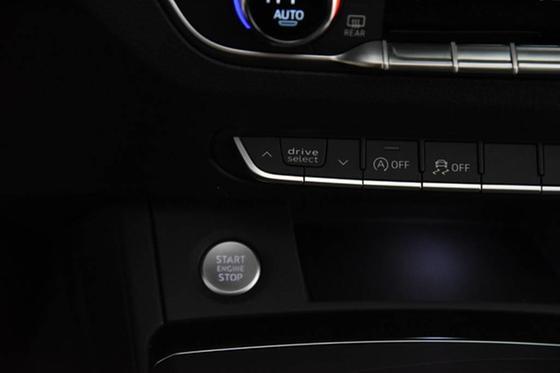 2019 Audi Q5 3.2 Premium