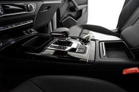 2021 Audi Q5 3.2 Premium
